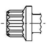 entrainement-hexagonal-dodecagonal-2